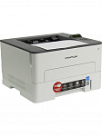 Монохромный лазерный принтер Pantum P3300DW