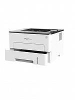 Монохромный лазерный принтер Pantum P3010D