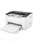 Монохромный лазерный принтер HP Laser 107a
