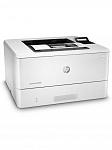 Монохромный лазерный принтер HP LaserJet Pro M304a