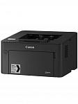 Монохромный лазерный принтер CANON i-SENSYS LBP162dw