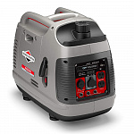 Генератор бензиновый инверторный Briggs&Stratton P 2200 PowerSmart