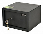Сейф мебельный Cactus CS-SF-K18 200x280x250мм ключевой