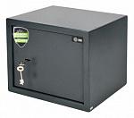 Сейф мебельный Cactus CS-SF-K30 300x380x300мм ключевой