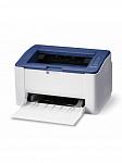 Монохромный лазерный принтер Xerox Phaser 3020BI