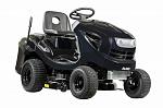 Газонный трактор AL-KO T 15-93.9 HD-A Black Edition