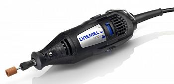 Гравер электрический Dremel 200-5