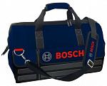 Сумка для инструмента Bosch Professional большая 1.600.A00.3BK