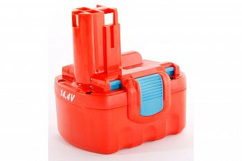Аккумулятор Hammer AKB1415