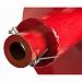 Шнек DDE двухзаходный для грунта (250мм)