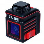 Уровень лазерный ADA Cube 360 Basic Edition