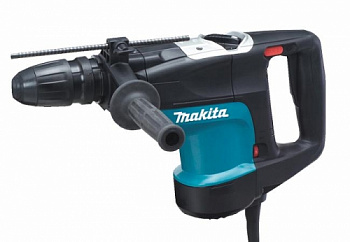 Перфоратор Makita HR 4001 C