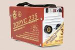 Сварочный инвертор Торус-235 Прима