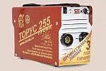 Сварочный инвертор Торус-255 Профи (НАКС)