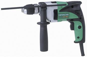 Ударная дрель Hitachi DV16V