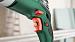 Ударная дрель Bosch PSB 850-2 RE
