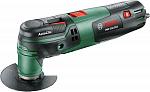 Многофункциональный инструмент Bosch PMF 250 CES 0603102120