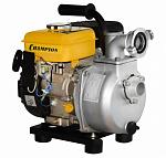 Мотопомпа Champion GP40 для чистой воды