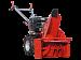 Профессиональный бензиновый мотоблок Мобил К МКМ-3-К7 Lander-Пахарь