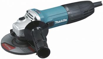 Болгарка (УШМ) Makita GA5030