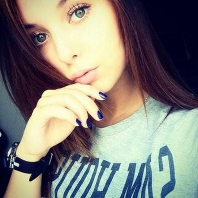 Мурлакова Валерия