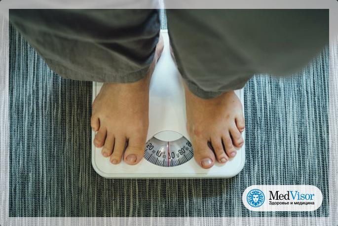 Насколько можно похудеть при голодании неделю