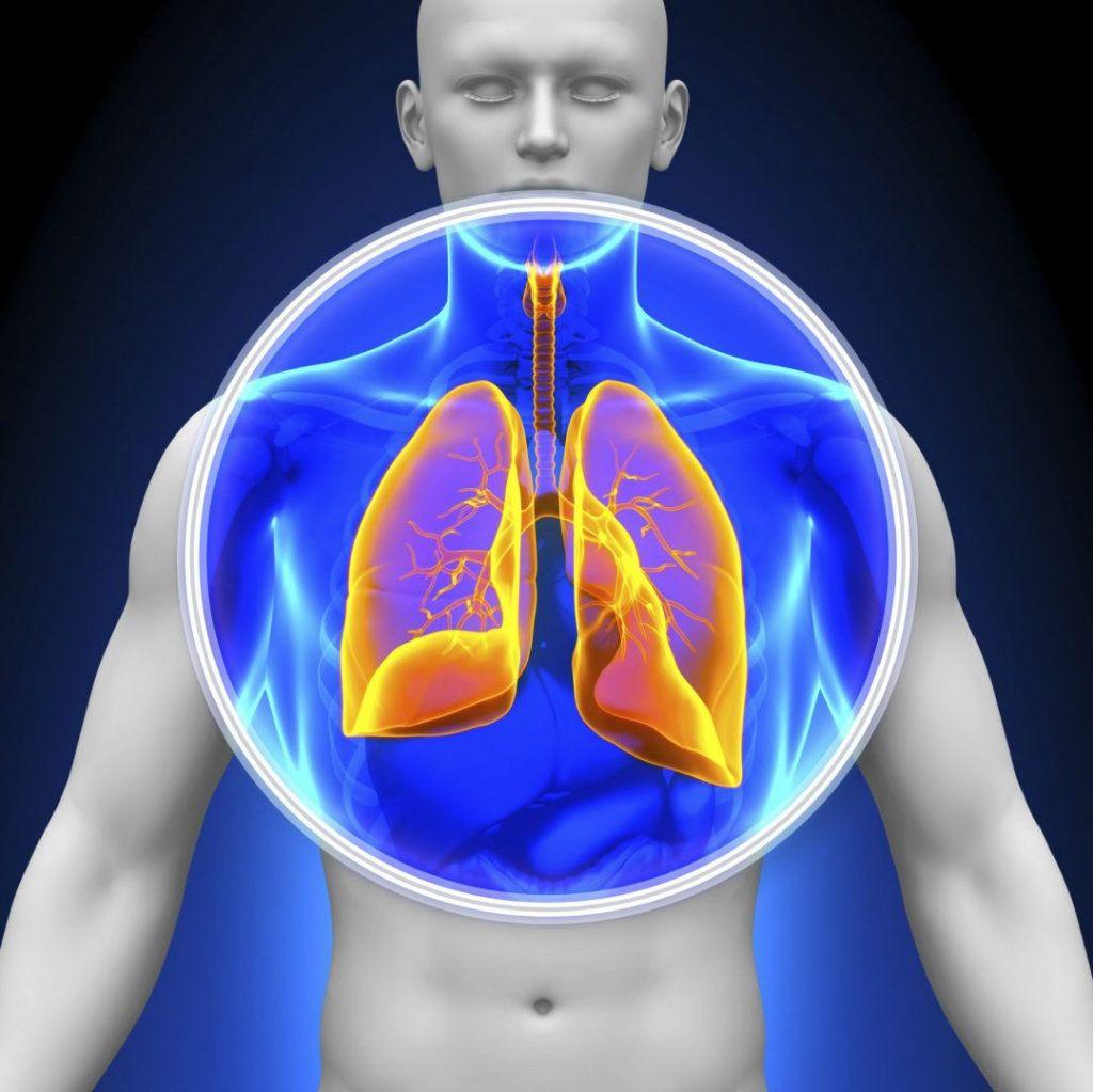 Скрытая пневмония. Как ее вовремя выявить?