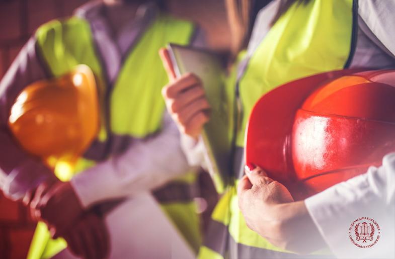 Повышение квалификации для аттестации по промышленной безопасности