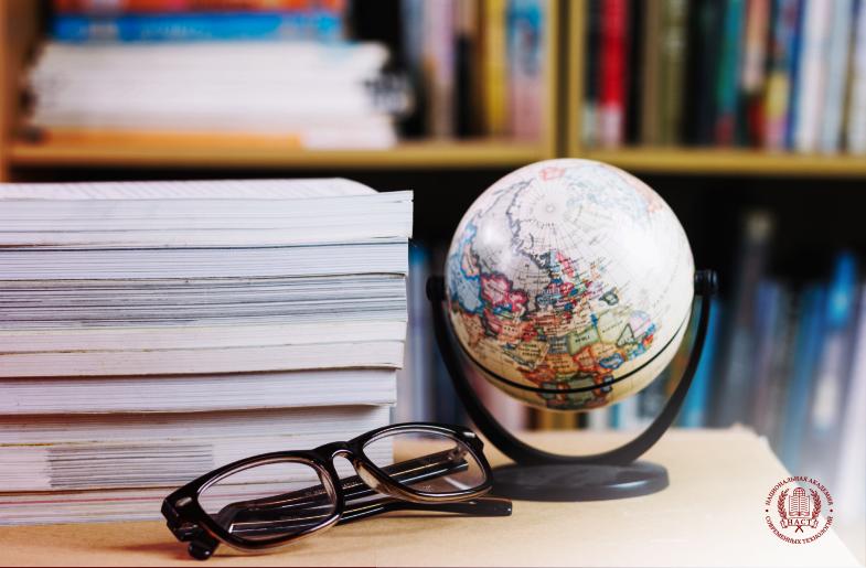 Где может работать учитель?