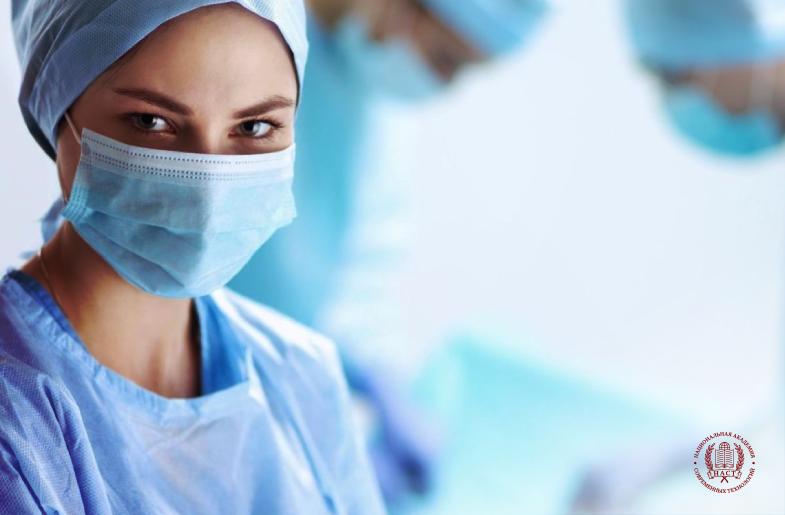 Допуск к медицинской деятельности без сертификата специалиста и свидетельства об аккредитации в связи с угрозой COVID-19
