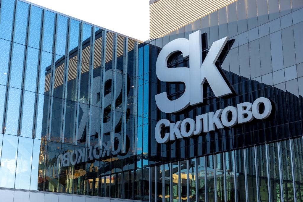 На CEBIT RUSSIA покажут умные технологии