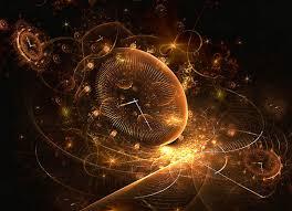 Будущее уже существует? Новая теория времени