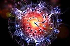 Ученые расчитали, что время замедлится и исчезнет