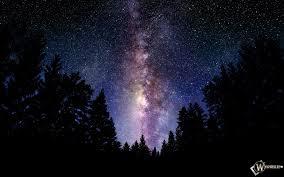 В Млечном пути есть вход в пространственно-временной тунель