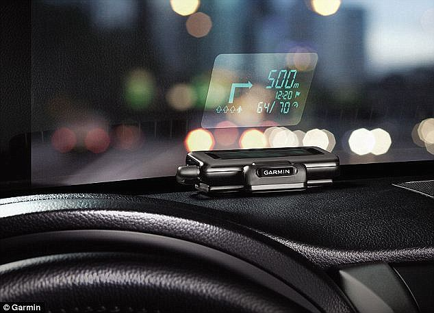 Виртуальный светофор может сократить ваши остановки на 60%