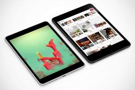 Nokia снова ринулась в бой с новым устройством