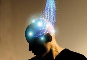 Учёные научились управлять генами при помощи силы мысли