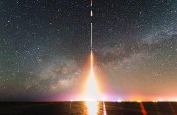 Учёные: Вселенная гораздо ярче, чем мы думали.