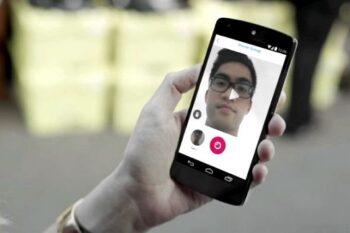 Skype Qik новый сервис видеосообщений