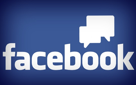 Facebook разрабатывает анонимный мессенджер