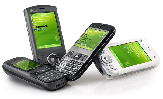 Количество мобильных устройств превысило численность населения планеты