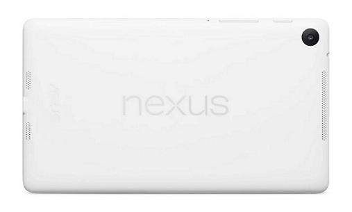 HTC Nexus 9 прошёл через FCC