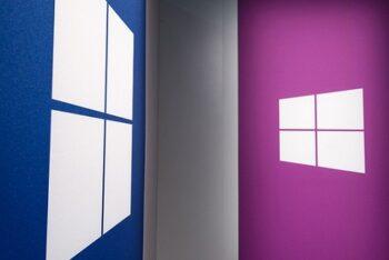 Новые утечки о Windows 9