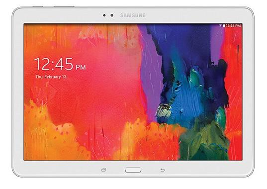 Для Samsung Galaxy Tab Pro 10.1 доступна прошивка CyanogenMod 11 ROM