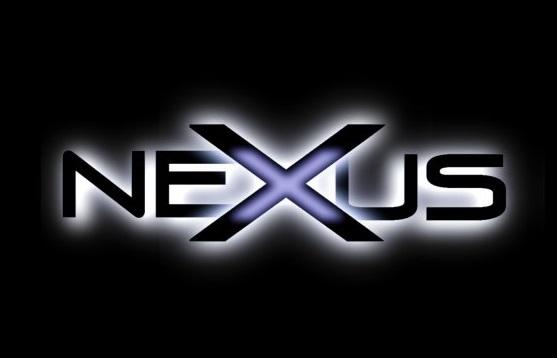 HTC скоро представит свой инновационный планшет Nexus 9
