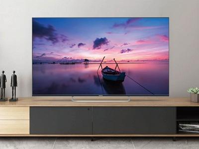 Molnia Electronics реализует ассортимент телевизоров Skyworth с интернет-доступом