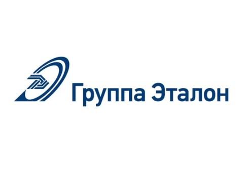 Группа «Эталон» распространяет программу trade-in по всей России
