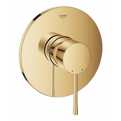 Обустраиваем ванную комнату: топ премиум брендов сантехники