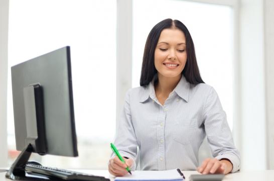 Андрей Зинин прокомментировал популярность портала «Классный руководитель онлайн» среди учителей