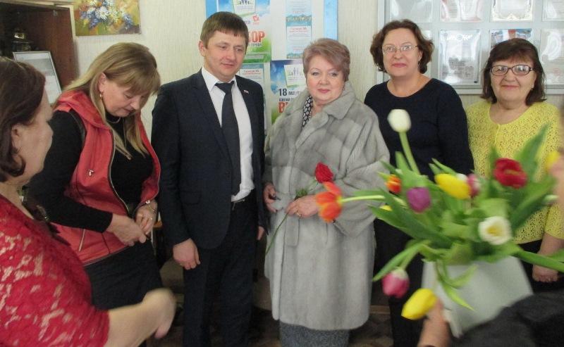 отчет 18-03-07 Барнаул_празднование 8 Марта_фото 4_200x150